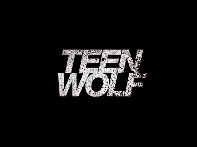 Você sabe tudo sobre Teen Wolf? 🐺
