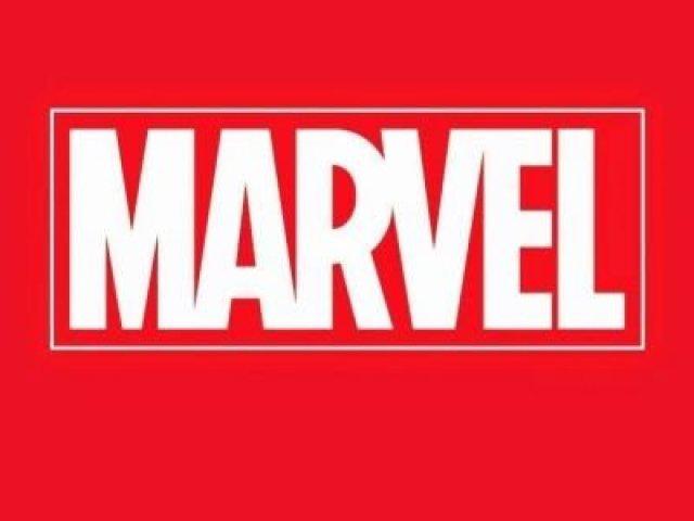 Responda a este quiz e receba uma recomendação literária da Marvel!