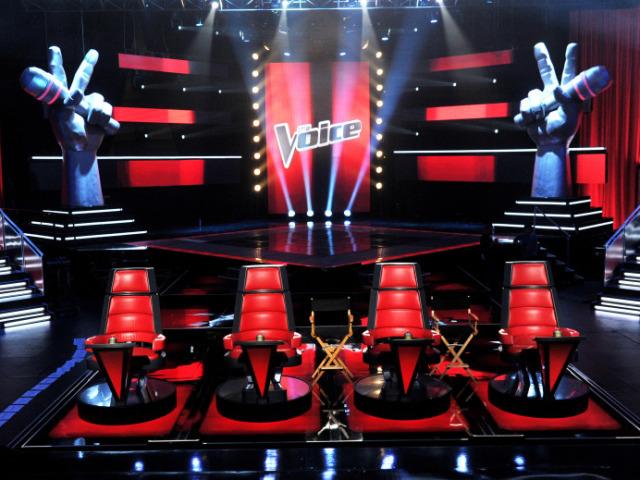 Em qual Reality Show você poderia participar?