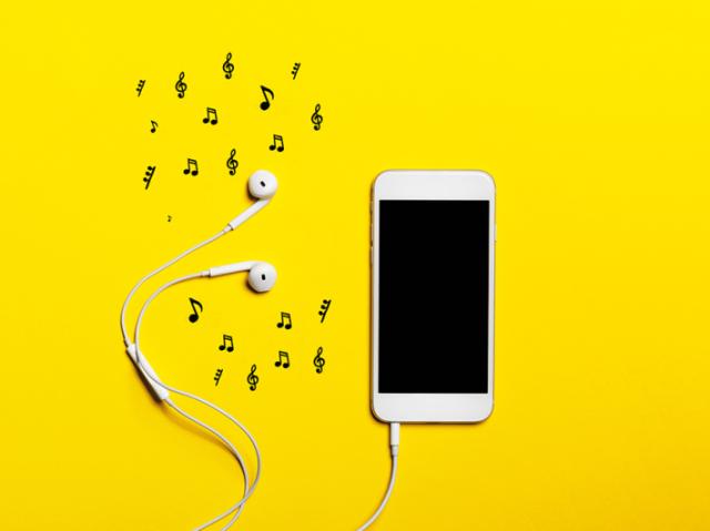 Você consegue completar essas músicas que todo mundo canta errado?