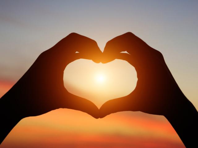 Descubra o nome do amor da sua vida!