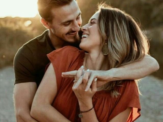 Monte uma vida com o seu amor verdadeiro!