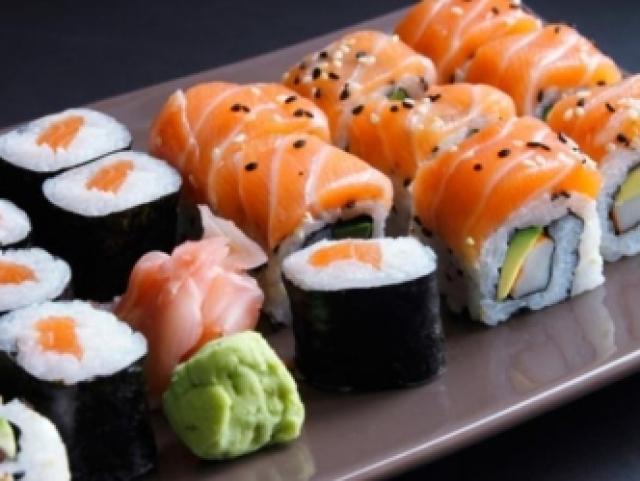 Você conhece as comida típica de cada país?