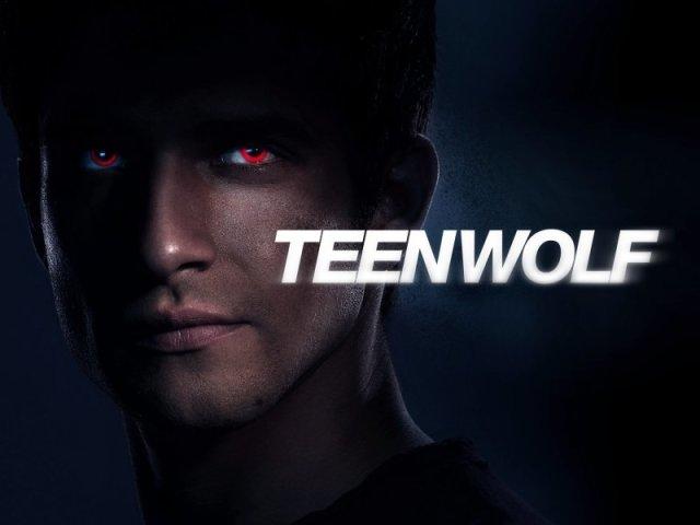 O quanto você realmente conhece de TEEN WOLF?