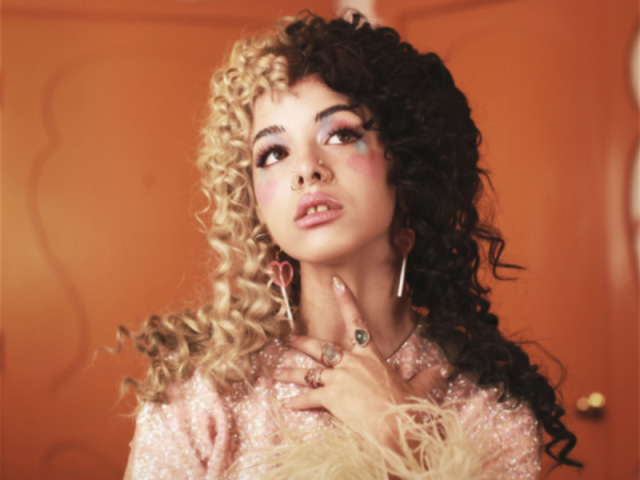 Qual música da Melanie Martinez te define?