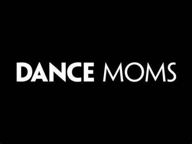 Você sabe de tudo sobre Dance Moms?