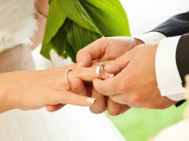 Crie seu casamento dos sonhos!