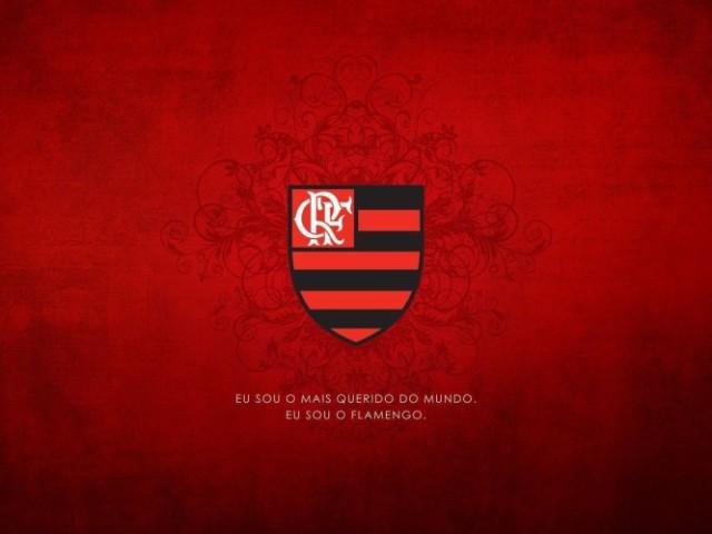 Quiz do Flamengo!