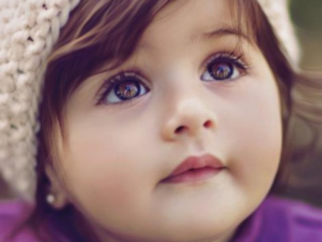 Qual será o nome de sua filha no futuro?