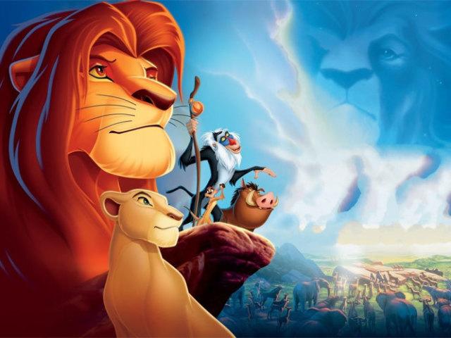 O Quanto Você Sabe Sobre A Franquia O Rei Leão?
