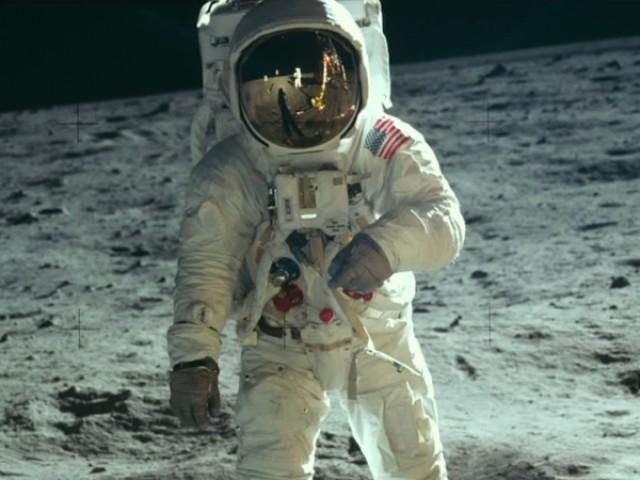 O quanto você entende sobre o Apollo 11?