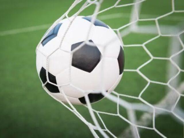 Veja se você é um entendedor de futebol!