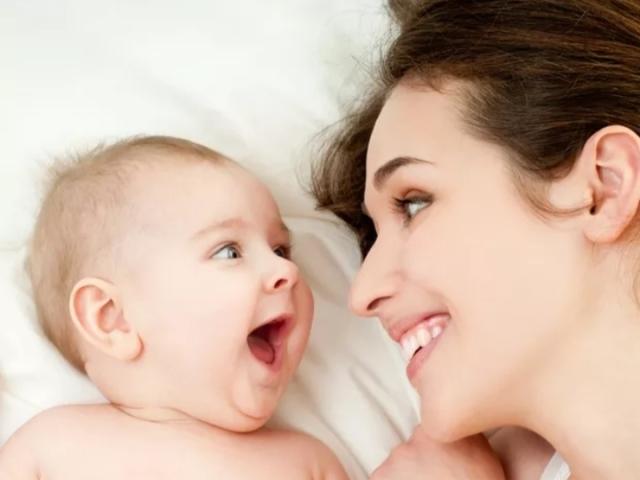 Qual seria o nome do(a) seu/sua filho(a)?