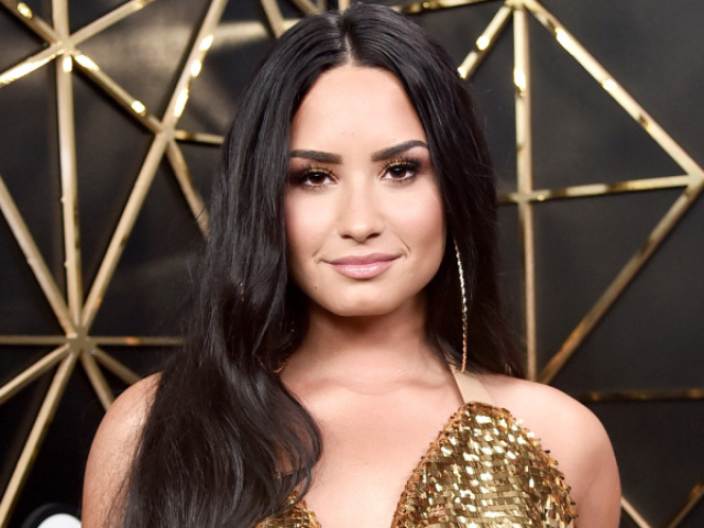 Você conhece Demi Lovato?