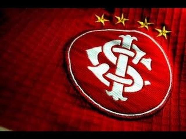 Você realmente conhece o Sport Club Internacional? (DIFÍCIL)