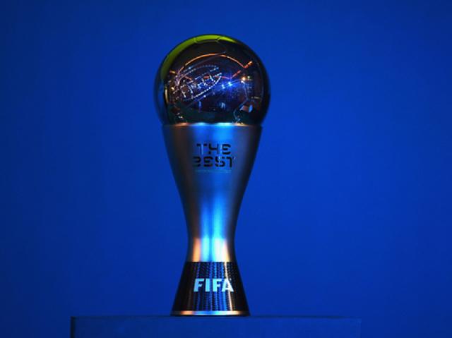 O quanto você sabe sobre a premiação dos melhores do mundo da FIFA?