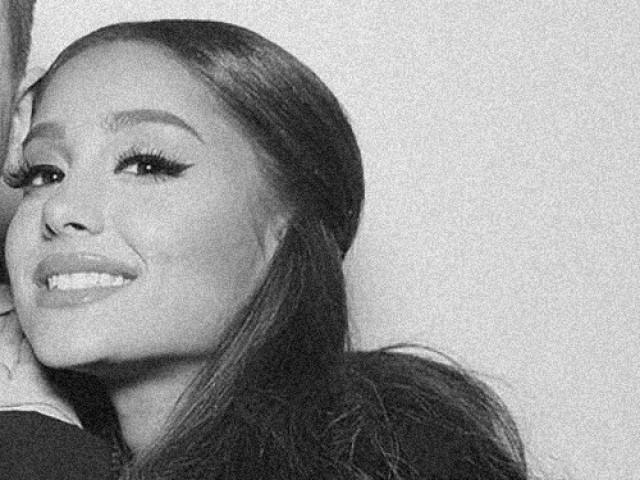 O quanto você conhece Ariana Grande?