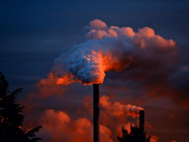 O que você sabe do aquecimento global?