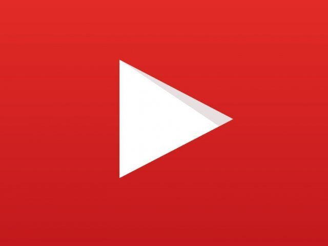 Você sabe o nome dos YouTubers!?