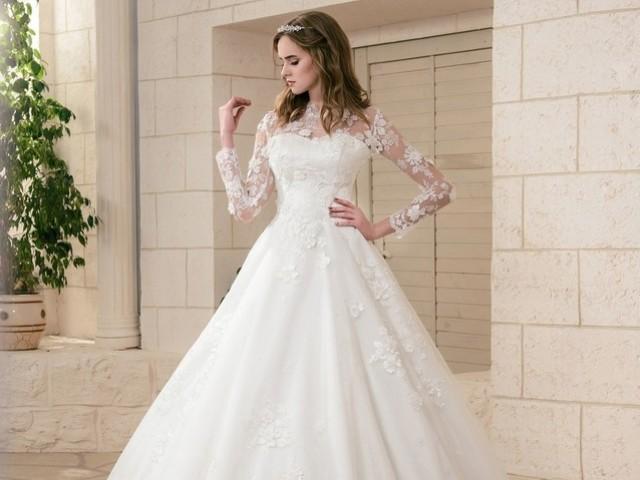 ♥️Qual será seu vestido de noiva? ♥️