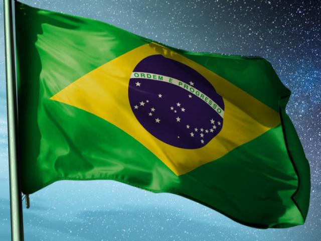 Será que você sabe as capitais dos estados brasileiros?
