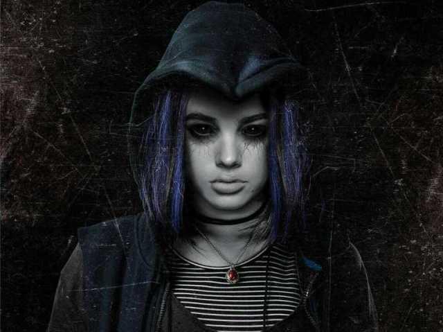 Você conhece a Ravena?