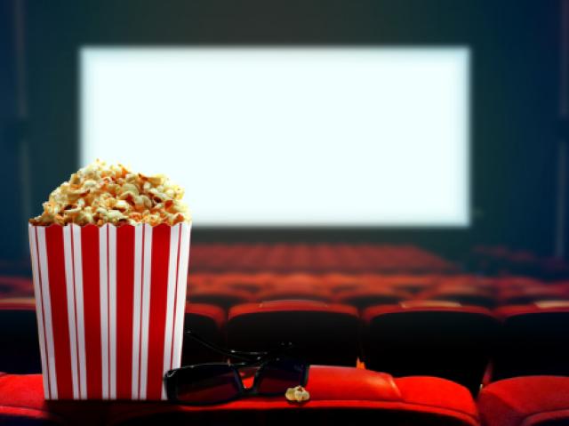 Você é capaz de adivinhar o filme com apenas uma cena?