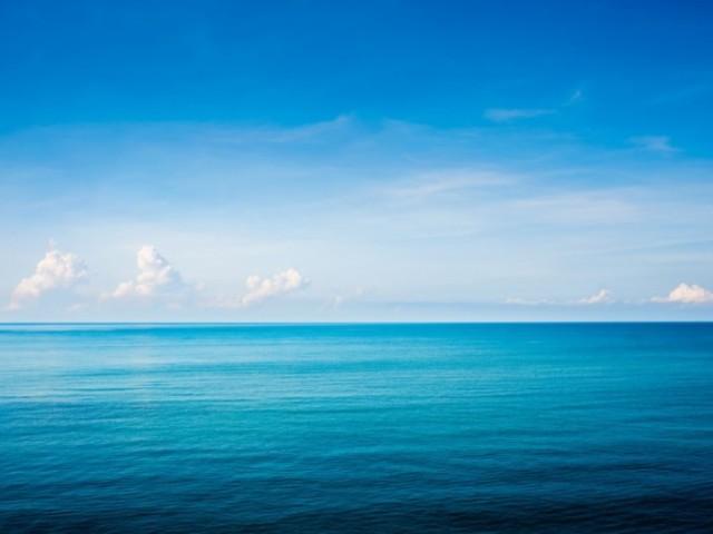 O quanto você sabe sobre os Oceanos?
