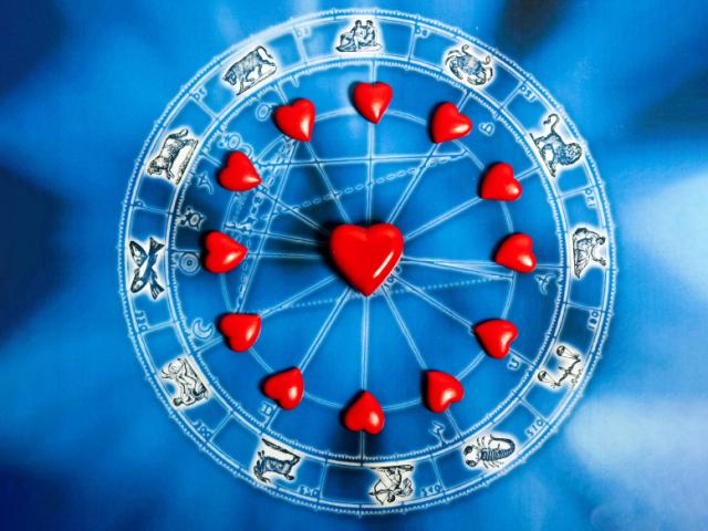 Qual será o signo do seu amor?