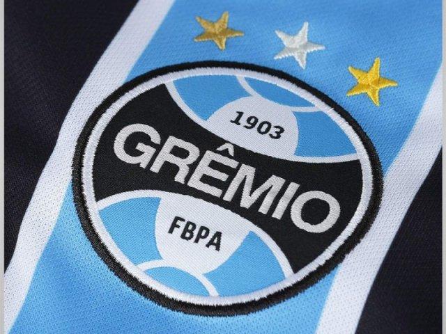 Você conhece o Grêmio?