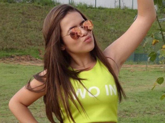 Você realmente conhece Maísa Silva?