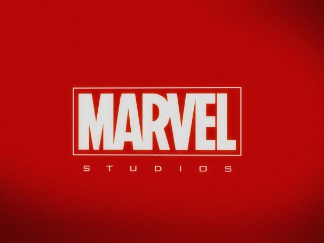 Será que você consegue adivinhar qual o personagem da Marvel pelo o simbolo?