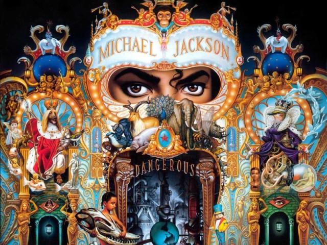 Será que você conhece as capas dos álbuns mais famosos?