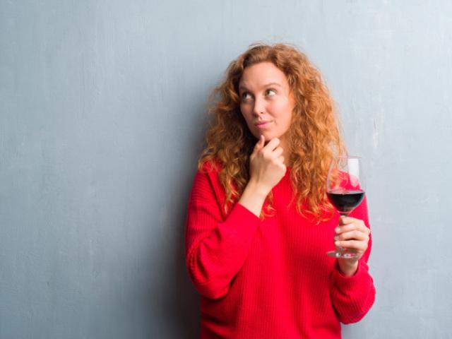 Quem é você no mundo dos vinhos?