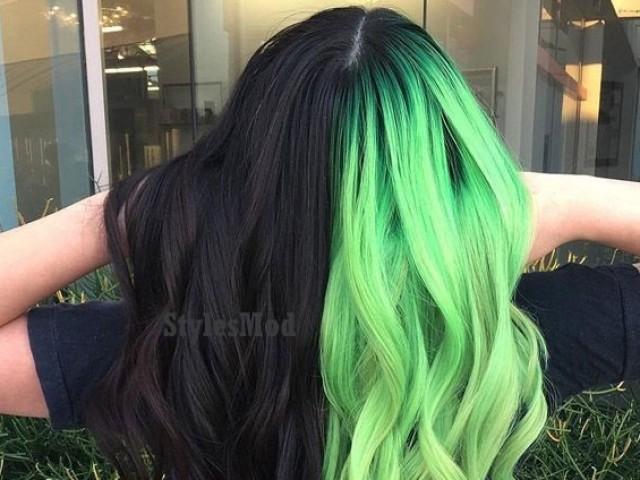 Qual estilo de cabelo combina com você?