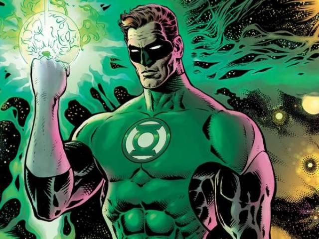 DC Renascimento 5: De Quem É A Capa?