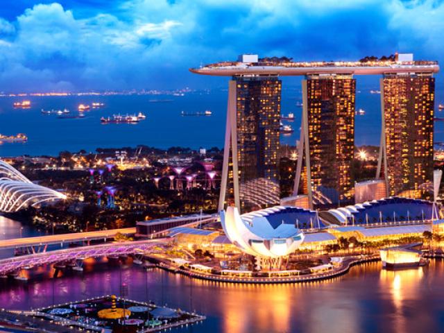 Você sabe em qual país essas famosas cidades ficam?