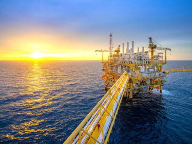 O quanto você conhece sobre a área petrolífera?