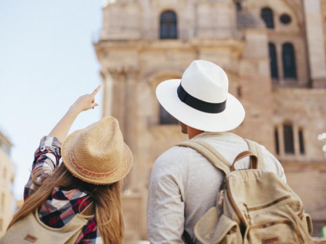 11 dicas pra quem quer sair da mesmice na hora de turistar