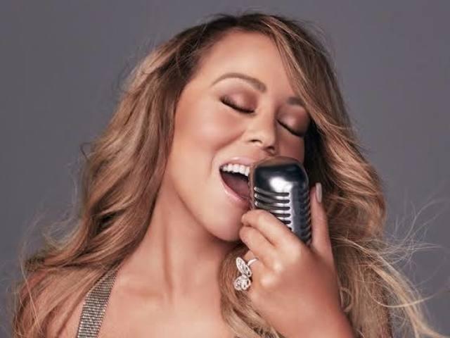 O quanto você conhece sua diva Mariah Carey?