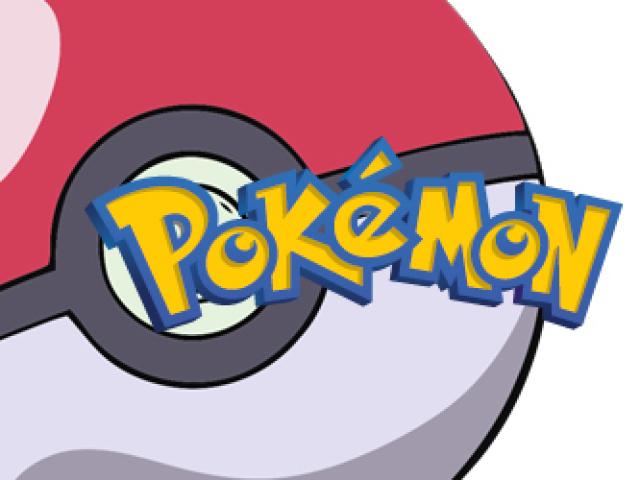 Você conhece tudo sobre Pokémon?