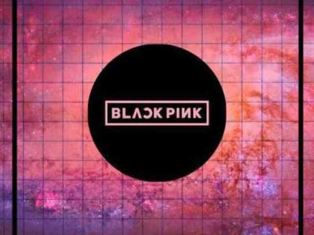 Quem você seria do Blackpink?
