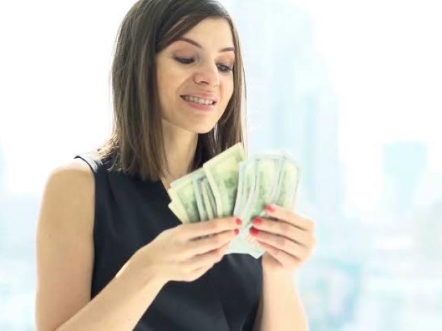 Faça escolhas de rico e te direi como você vai conquistar seu dinheiro!