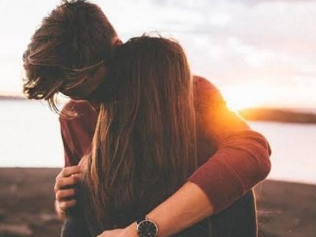 Qual séria seu namorado ideal