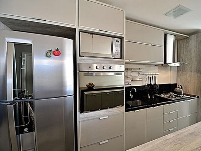 Monte seu armário de cozinha e diremos que culinária mais combina com você!