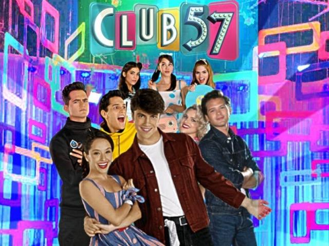 O quanto você sabe de Club 57?