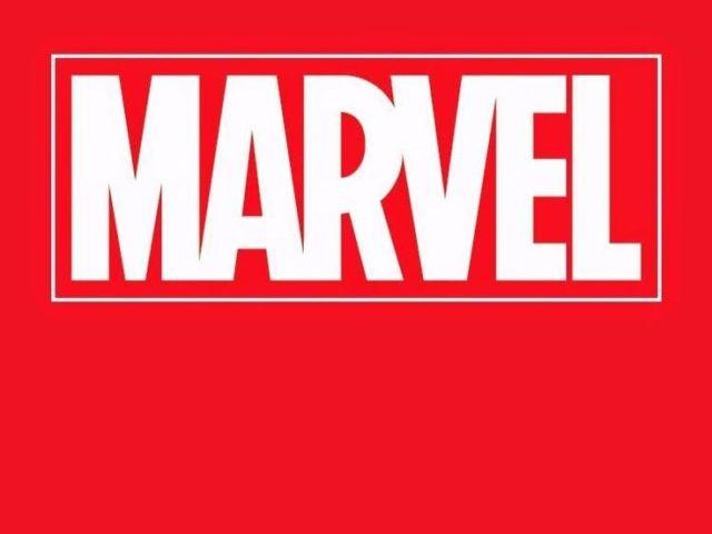 O que você conhece sobre a Marvel?