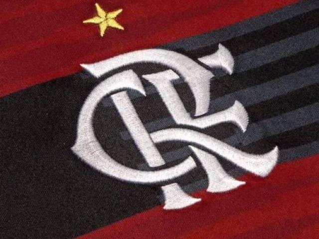 Você realmente conhece o clube de regatas do Flamengo?