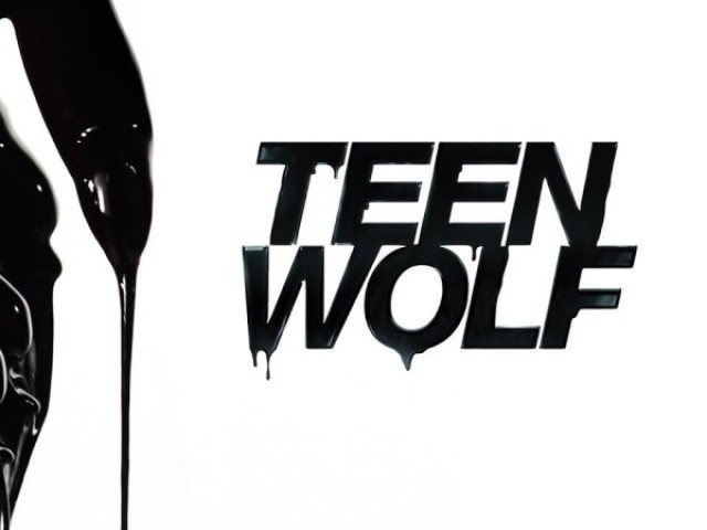 Vamos ver se tu é atento a algumas informações de Teen Wolf?