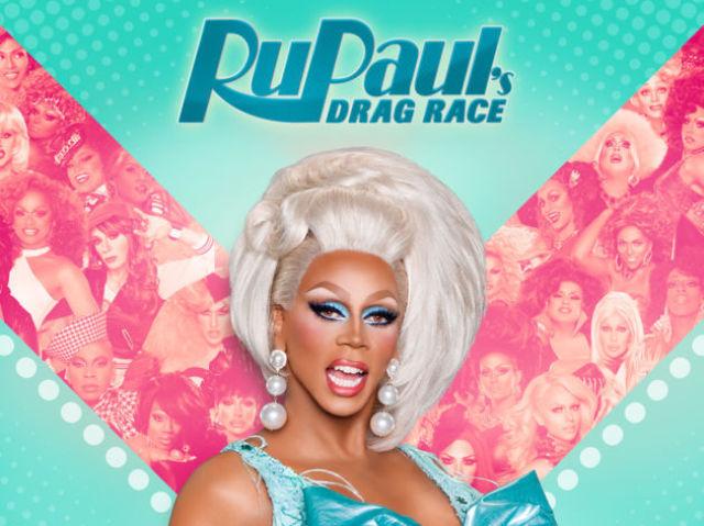 """Você realmente conhece """"RuPaul's Drag Race""""?"""
